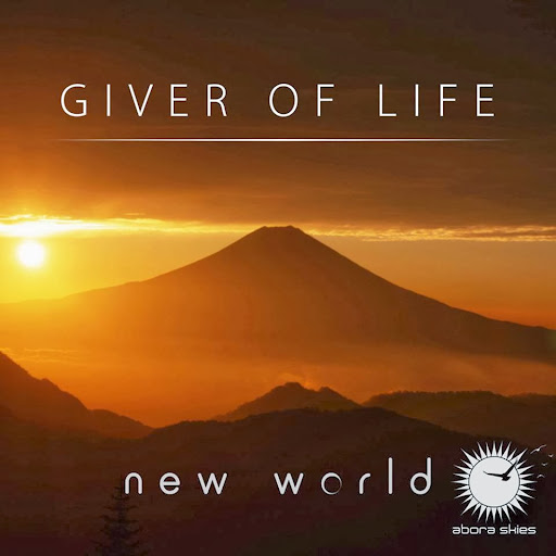 New World – Giver of Life | músicas