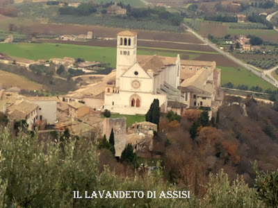 Basilca di San Francesco Assisi Assisi Basilica di San Francesco Assisi Basilica di San Francesco
