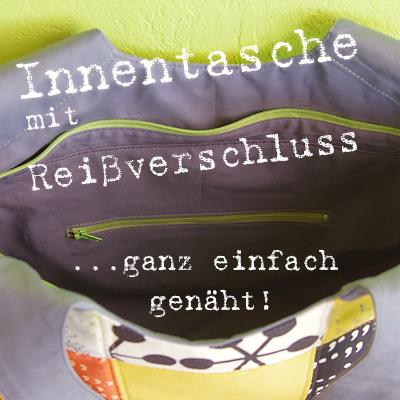 http://frauvau.blogspot.de/2014/04/diy-innentasche-mit-reiverschlu-ganz.html