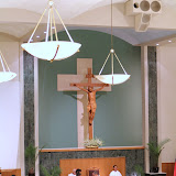 Our Lady of Sorrows Celebration - IMG_6290.JPG
