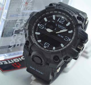 Jual jam tangan Digitec, jam tangan Digitec,Harga  jam tangan Digitec,