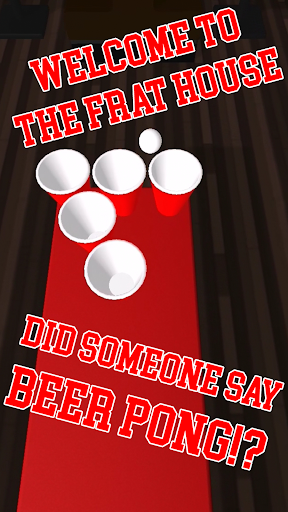 Six Cups: Ultimate Beer Pong cheat screenshots 1