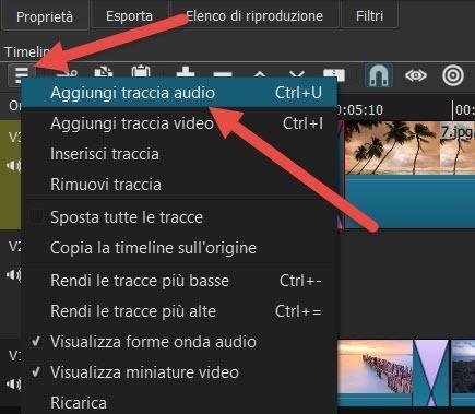 aggiungere-traccia-audio