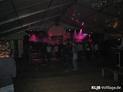 Erntedankfest 2008 Tag1 - -tn-IMG_0579-kl.jpg