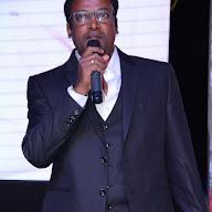 Dandupalyam 3 Movie Pre Release Function (18).JPG