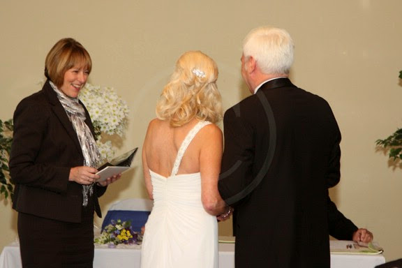 THE WEDDING OF JULIE & PAUL - BBP166.jpg