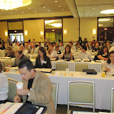 2009-10 Symposium - 014.JPG
