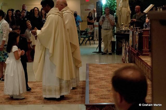 OLGC First Communion 2012 Final - OLGC-First-Communion-129.jpg