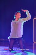 Han Balk Dance by Fernanda-2999.jpg