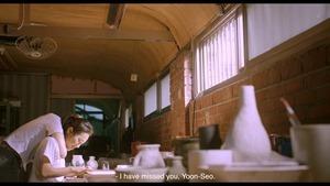 허성완감독 단편영화 '위르트에서'.MKV - 00021