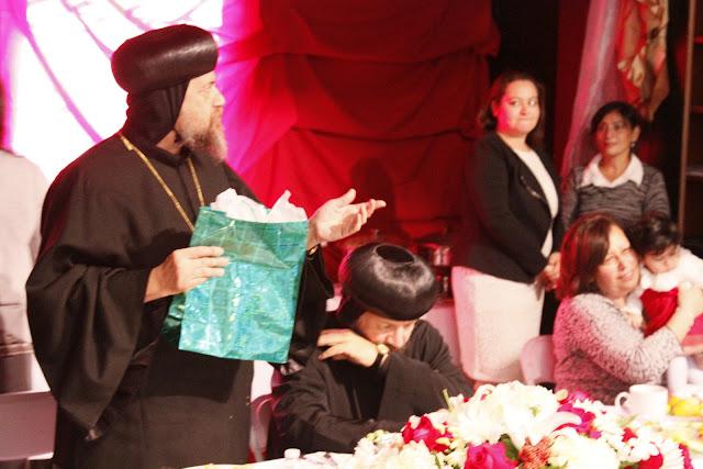 Ordination of Fr. Reweis Antoun - _MG_1043.JPG