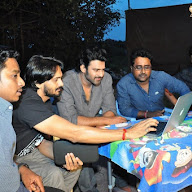 Prabhas Launches Araku Road Lo Song and Teaser