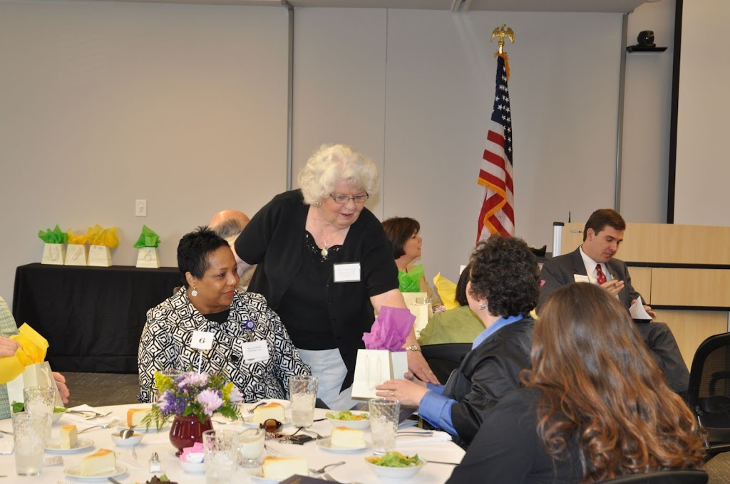 UAMS Scholarship Awards Luncheon - DSC_0031.JPG