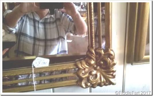 [Huge+ornate+mirror_thumb%5B2%5D%5B10%5D]