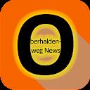 Oberhaldenweg News