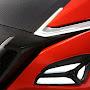 2015-Nisssan-Gripz-Concept-Frankfurt-Motor-Show-16.jpg