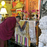 Lhakar/Missing Tibets Panchen Lama Birthday in Seattle, WA - 10-cc%2B0111%2BA72.JPG