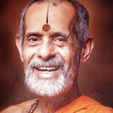 Udupi Matha Swamiji's