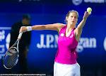 Julia Görges - 2016 Dubai Duty Free Tennis Championships -DSC_3392.jpg