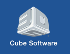 try_cube_icon.png