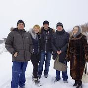 aramashevo-185.jpg