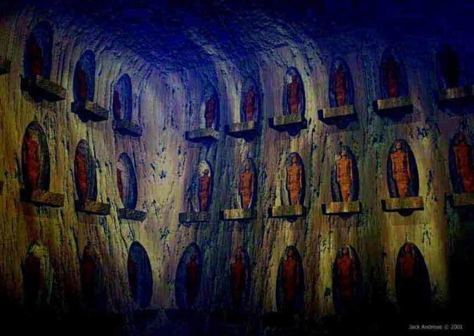 cidade subterrânea gigante 03