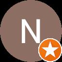 Nagarajan B