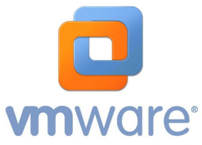 vmware_logo.jpg