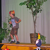 2010 Masks & Rainforest - DSC_5117.jpg