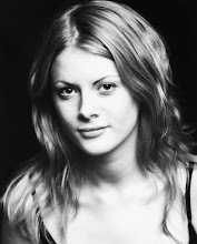 Emily Beecham United Kingdom Actor