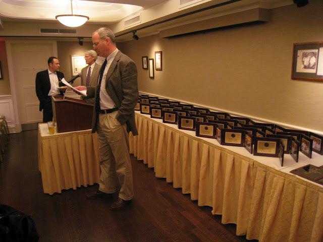 MA Squash Annual Meeting, May 7, 2012 - IMG_3393.JPG