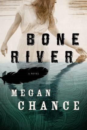 [bone+river%5B2%5D]