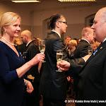 Eesti Vabariigi 97. aastapäevale pühendatud aktus ja peoõhtu @ Kunda Klubi kundalinnaklubi.ee 26.jpg