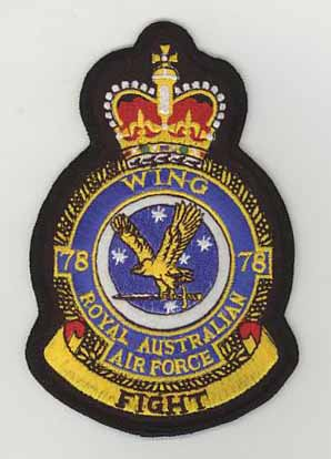 RAAF 078 wing crown.JPG
