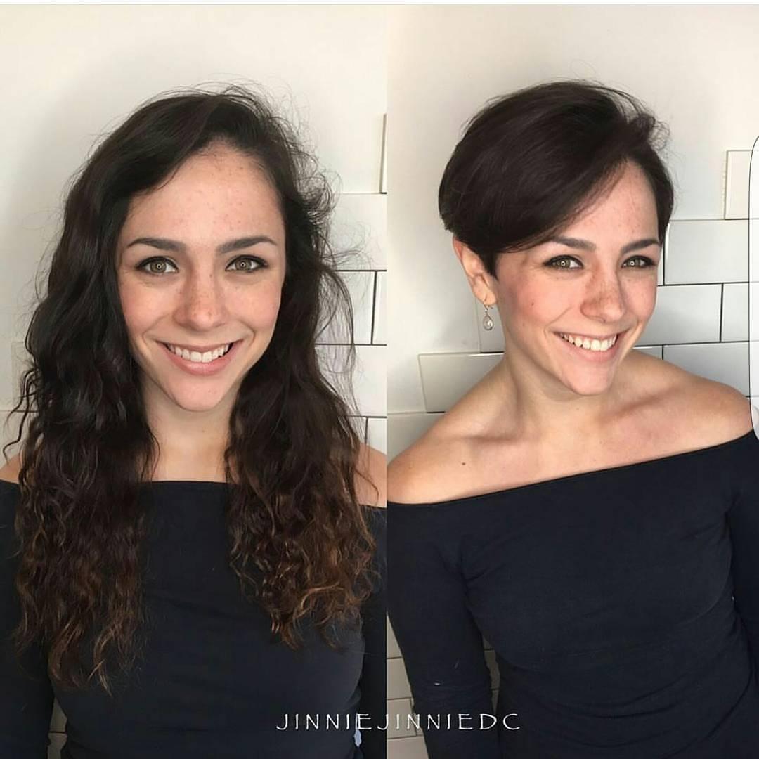 peinados-para-cabello-corto-trenzas-paso-a-paso12
