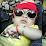 Ancha Kaum Anshar's profile photo
