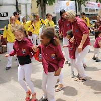 Actuació Festa Major Mollerussa  18-05-14 - IMG_1236.JPG