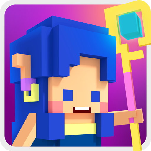 Cube Knight: Battle of Camelot file APK for Gaming PC/PS3/PS4 Smart TV
