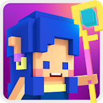 Cube Knight: Battle of Camelot 3.02 (Mod Money)