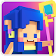 Cube Knight: Battle of Camelot (game)