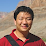 Jeffrey Lee's profile photo
