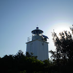 Cape Baily Lighthouse (4759)