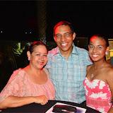 Miss Teen Aruba @ Divi Links 18 April 2015 - Image_12.JPG
