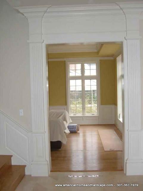 Interior Work in Progress - DSCF1618.jpg