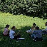 Rekolekcje w Piwnicznej 2009 - IMG_8147.jpg