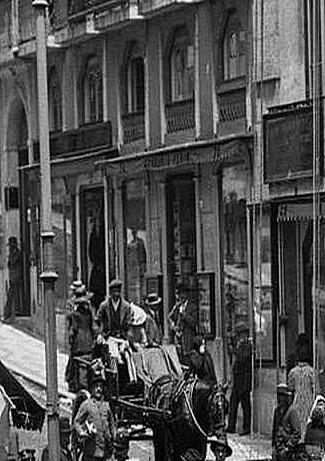 [1913-Livraria-Ferin---Cpia-27]