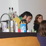 Dinar de Pioners 2011 - IMG_8811.JPG