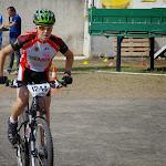 Kids-Race-2014_219.jpg