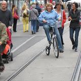 20120602AlserstraEnfest