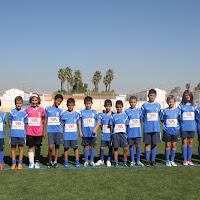 12-11-2011 Presentacion EF Puebla 2011-2012 049